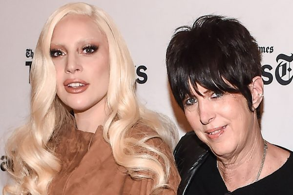 diane-warren-and-lady-gaga