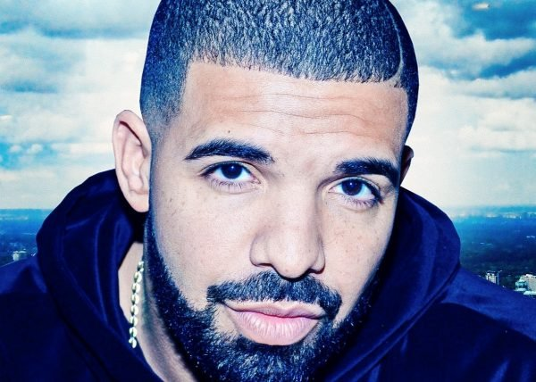 Drake-News-Music