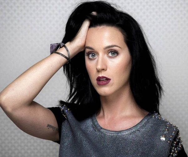 katy-perry-3 - Copia