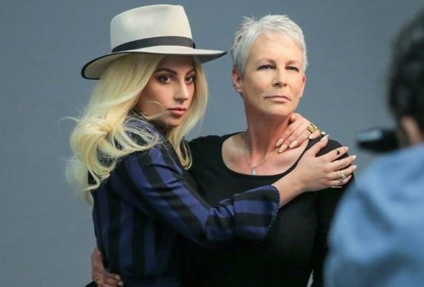 Lady-Gaga-Jamie-Lee-Curtis-Variety