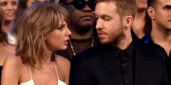 landscape_nrm_1431935769-taylor_swift_and_calvin_harris_having_an_intense_conversation