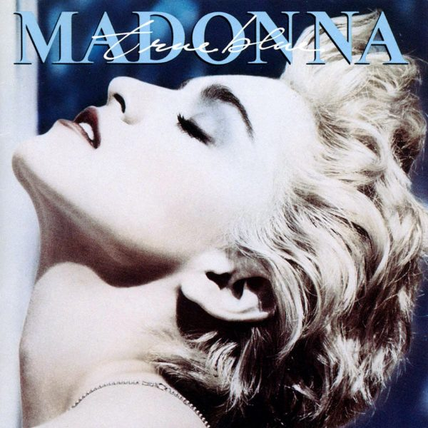 madonna-true-blue-album