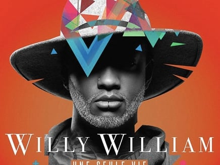 media.nrj.fr-436x327-2016-03-cover-willy-william-jpg9525_1207330
