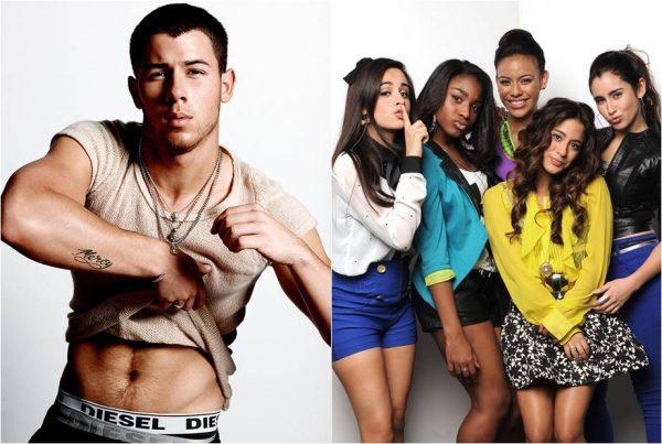 Nick-Jonas-Fifth-Harmony-Ema