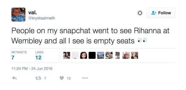 rihanna-that-grape-juice-empty-seats-600x292