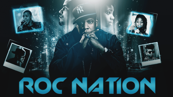 roc_nation_wallpaper_by_shahithakilla-d32v5ze