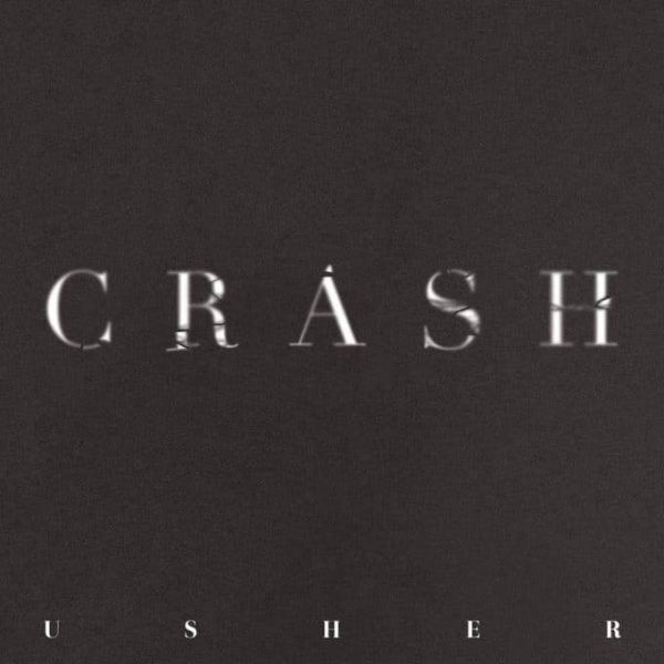 usher-crash-680x680