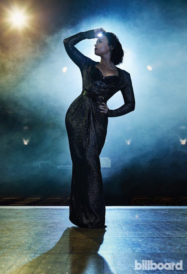 02-Nick-Jonas-and-Demi-Lovato-15y-bb19-fea-billboard-1240-9