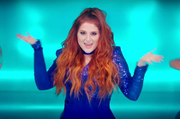 02-meghan-trainor-me-too-vid-2016-billboard-1548
