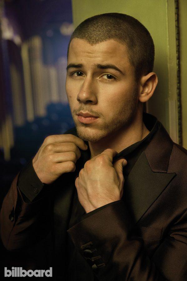 05-Nick-Jonas-and-Demi-Lovato-08-bb19-fea-billboard-1240-jl