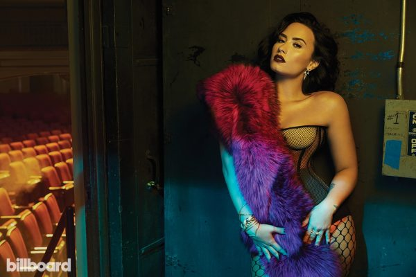 06-Nick-Jonas-and-Demi-Lovato-09-bb19-fea-billboard-1240-cv