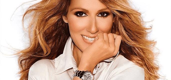 Photo of Celine Dion: titolo copertina e tracklist del prossimo album, tutte le info!