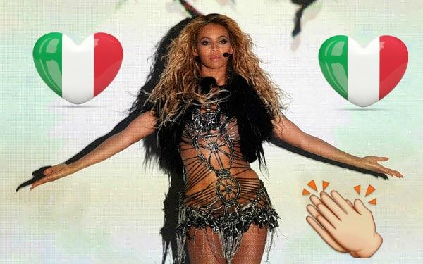 Beyonce-Billboard-Awards-2011-Performancexxxxx