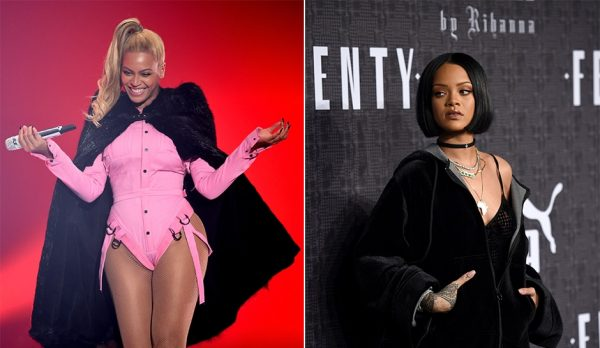 Beyonce-Formation-tour-sabotaging-Rihanna-Anti-concert