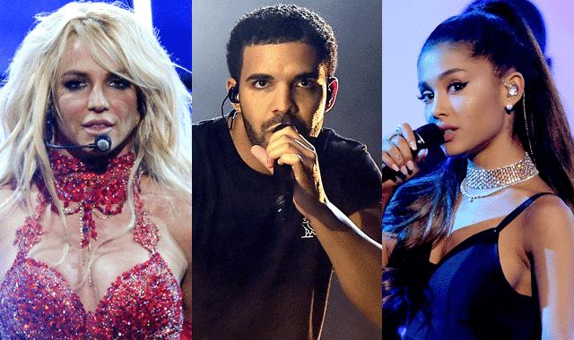 Photo of Britney, Ariana, Drake e tanti altri confermati performer ad un importante evento! (DETTAGLI)