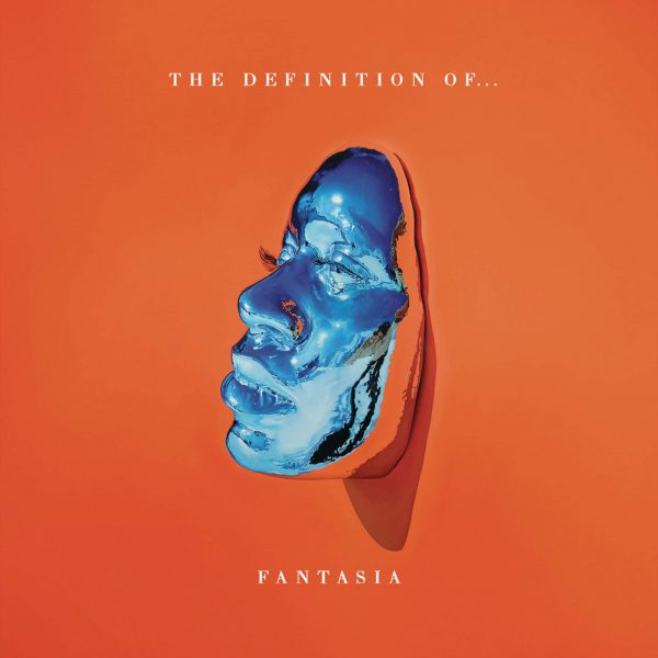 Fantasia-The-Definition-Of...-2016
