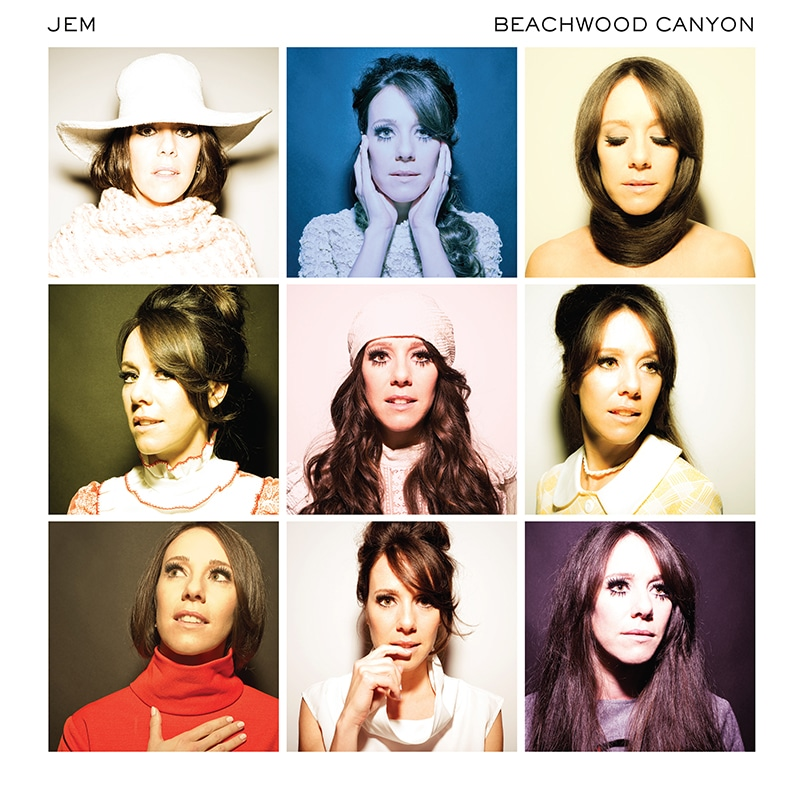 Jem-Beachwood-Canyon-Album-Cover