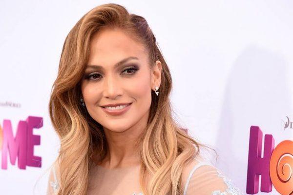 Jennifer-LopezMO