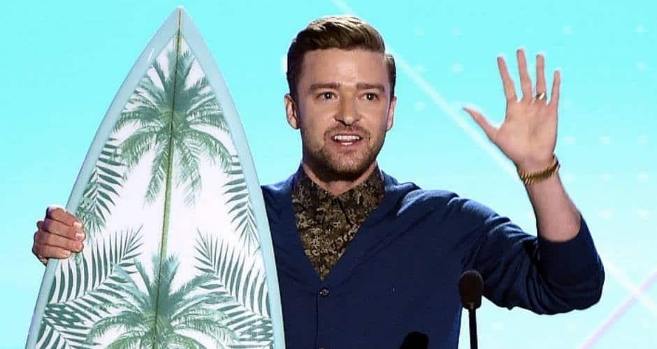 Justin-Timberlake-gay