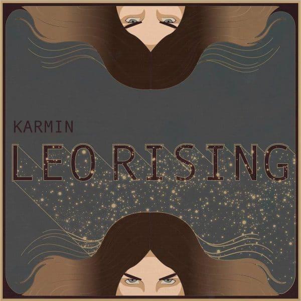 Karmin-Leo-Rising-2016-600x600