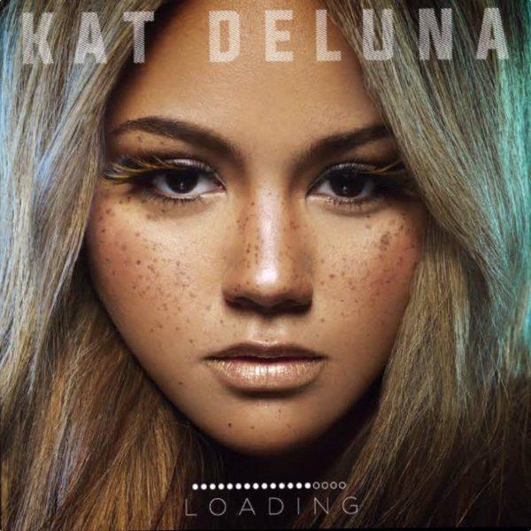 Kat-DeLuna-Loading...-2016