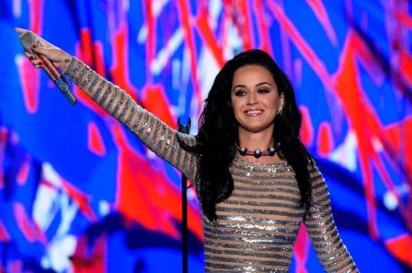 Katy-Perry-DNC-2016-July-Billboard-1548