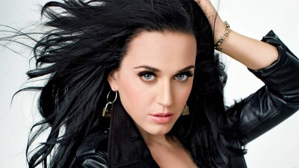Katy-Perry-Expected-to-Release-New-Album-in-2016-MusicSnake