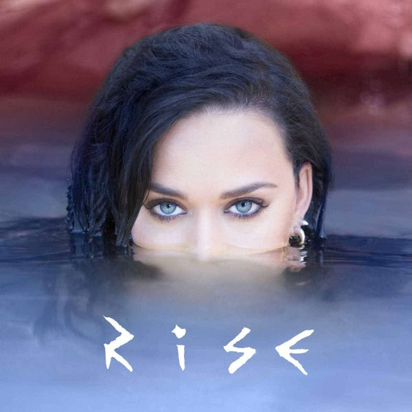Katy-Perry-Rise-1200x1200