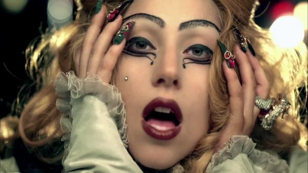 Lady_Gaga_-_Judas_302