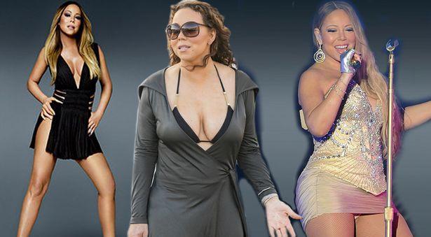 MAIN-Mariah-Carey 3