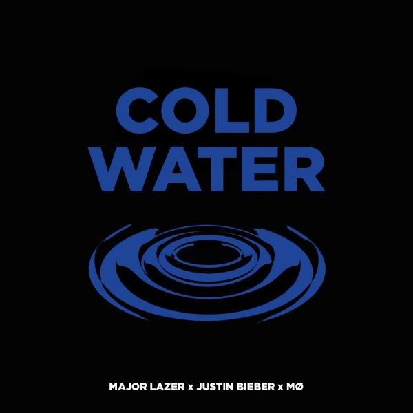 Major-Lazer-Cold-Water-2016-Promo-Official