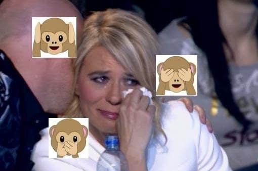 Maria-De-Filippi-in-lacrime-a-Italias-Got-Talent-3