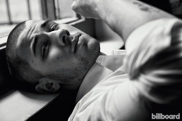 Nick-Jonas-and-Demi-Lovato-03r-bb19-fea-billboard-1240-d