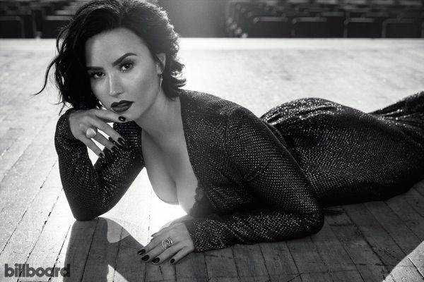 Nick-Jonas-and-Demi-Lovato-04q-bb19-fea-billboard-1240-i