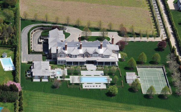 Rent-Jay-Z-Beyonce-Summer-Hamptons-Home-11