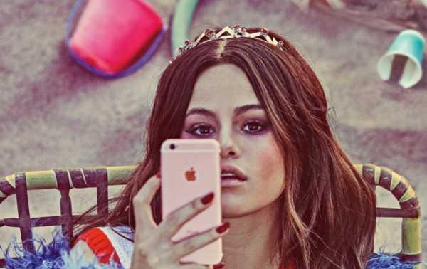 Selena-nails-760x760-600x600xxxx