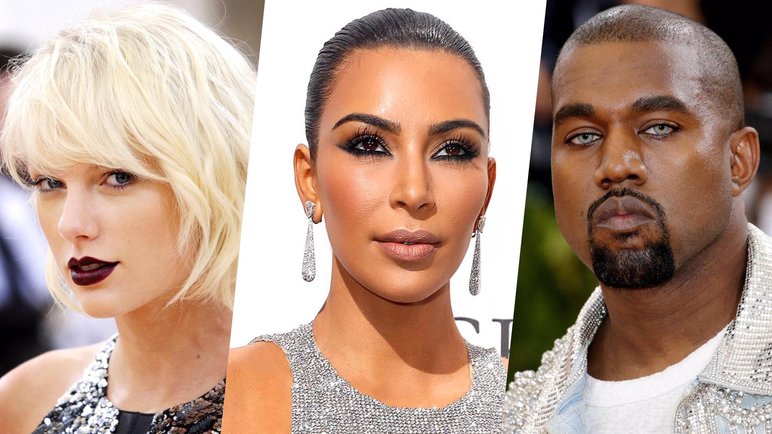 Taylor_Swift-Kim_Kardashian-Kanye_West_2