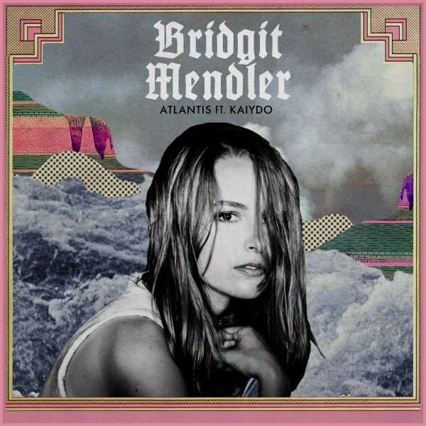 bridgit-mendler-atlantis