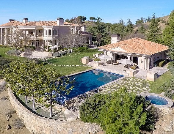 britney-spears-house-pics