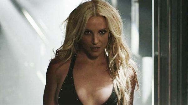 britney-spears-teases-new-music-01-960x540