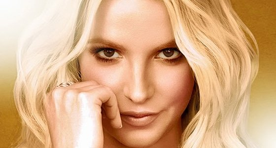 Britney-Spears-Til-Its-Gone-Snippet-Youtube-Stream-Leak-Britney-Jean-Official