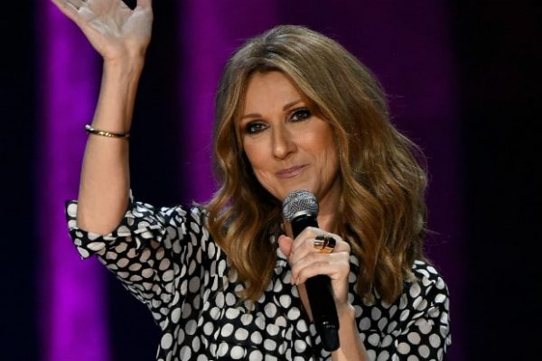 Celine-Dion-Gifs-Lead-Compressed