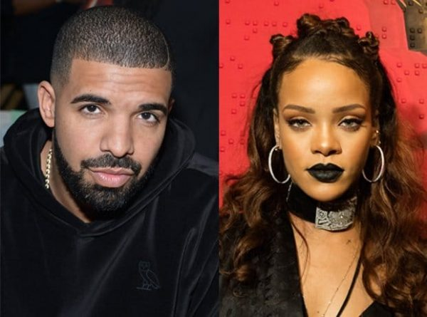 drake-and-rihanna-Forumspotz
