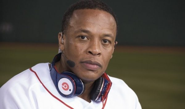 drdre113012