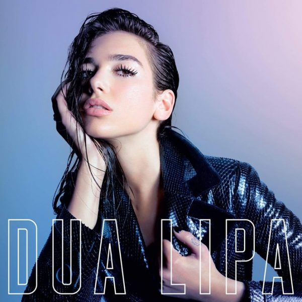 dua-lipa-album-cover