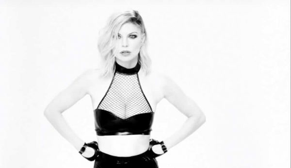 fergie-double-dutchess-2016-new-music-sammaffiaonline.com_-1024x590