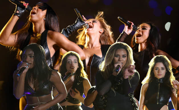 Photo of Fifth Harmony omaggiano Destiny's Child: HOT o FLOP? (VIDEO)