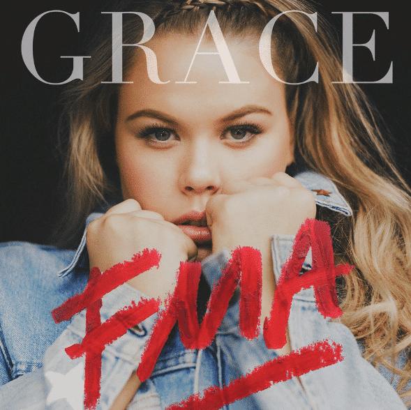 grace fma