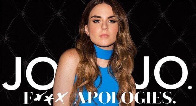 jojo-fuck-apologies-wiz-khalifa-single-cover-breatheheavydddd