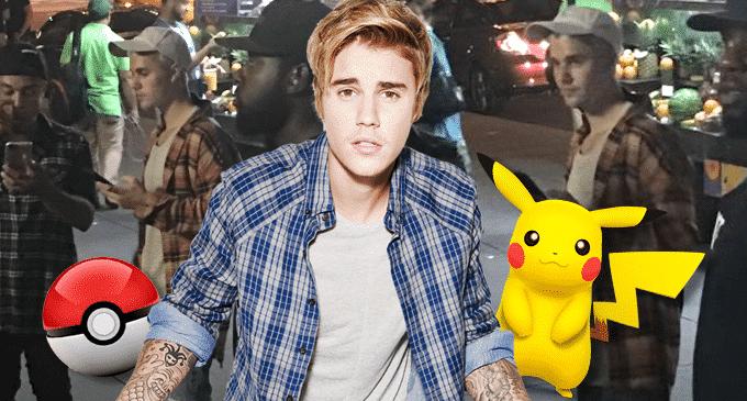 Justin-Bieber-Pokemon-Go-1469010238-Responsive-Large-0
